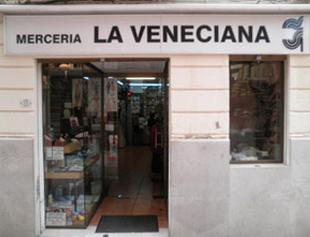 veneciana.jpg