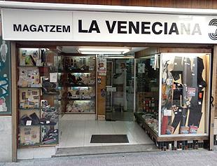 veneciana_3.jpg