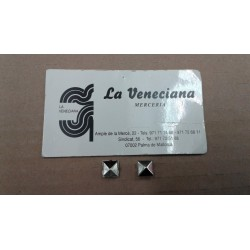 BOLSA 100 TACHAS D61839