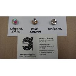 BOTON CRISTAL BASE Nº 20
